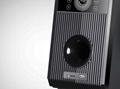 H68 series Multimedia Speaker high-gloss surface