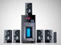 H78 series Multimedia Speaker