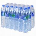 冰露瓶裝水