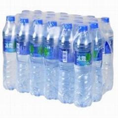 冰露瓶装水