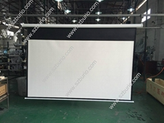 Projector Screen Manufac