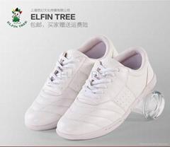 ELFIN TREE