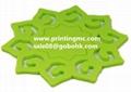 PVC Bar Mat Automatic Production Line