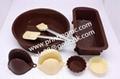 Nonstick Kitchen Tools Silicone Brand