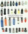 High Frequency PVC Liquid Dispenser Full Automatic 12 Color Dispenser 2