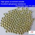 Polyamide resin 2