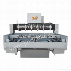 Cnc Engraver Products Diytrade China Manufacturers