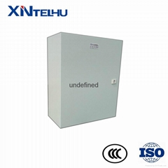 Xintaihu steel enclosure electrical distribution box