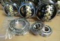Spherical roller bearing22216CA 22220CA