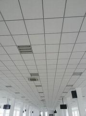 硅酸钙板供应厂家江苏三弦