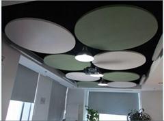 玻璃纤维板生产厂家江苏三弦