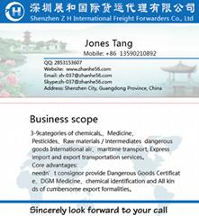 Import sildenafil(CAS:139755-83-2)API