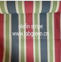 olefin fabrics