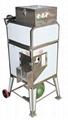 MZ-268/368 sweet corn shelling machine