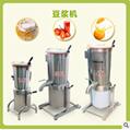 FC-310  juice processing machine,mango juicer machine 1