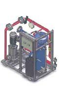 雷子克 RS 再冷卻 系統