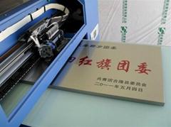 金属平板制品定制打印