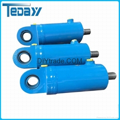 Hydraulic Pump Manufacturers : Hydraulic pump products cylinder diytrade
