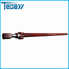 New Hydraulic Boom Cylinder for Mobile
