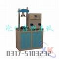生产销售石子压碎指标测定仪 2