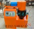 生产销售石子压碎指标测定仪 5