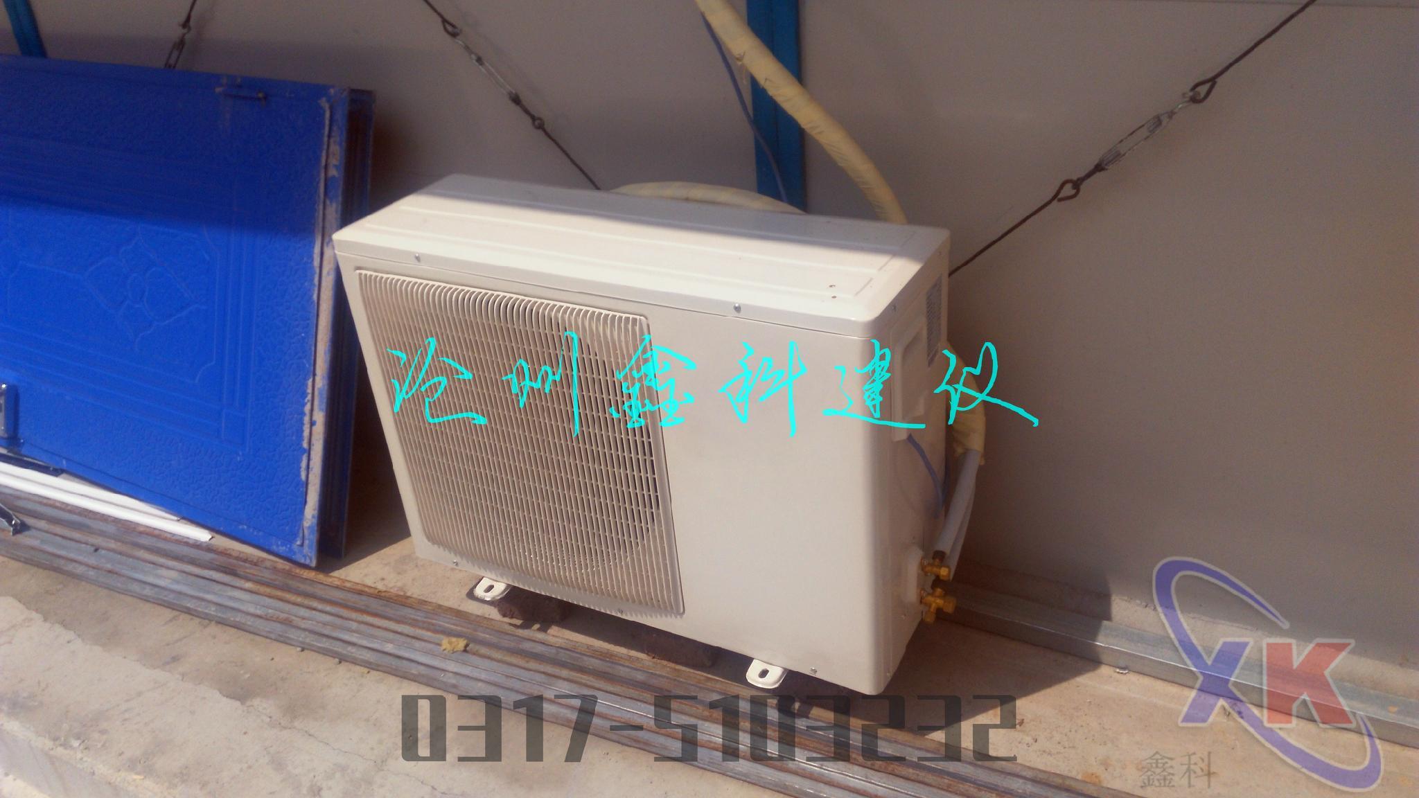 生产销售砼磁力振动台 5