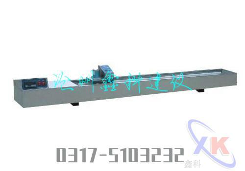 工作反应HZ-15混凝土钻孔取芯机 1