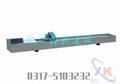 工作反应HZ-15混凝土钻孔取