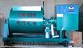 工作反应混凝土收缩膨胀仪 4