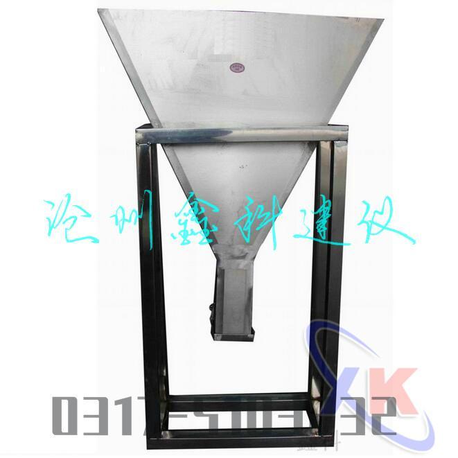 工作反应混凝土拌合物含气量测定仪 3