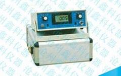 混凝土保护层测定仪SJ-5型