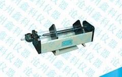 补偿混凝土收缩膨胀仪HSP-355