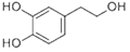 3,4-二羟基苯乙醇 2