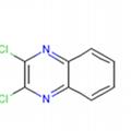 2,3-二氯喹喔啉 2