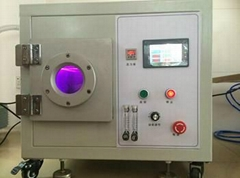 HRS-RVP系列轉鼓式真空等離子清洗機