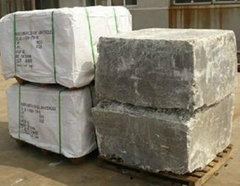 high purity magnesium chloride anhydrous block