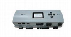中控C4 系列控制器