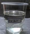 KN4010環烷油