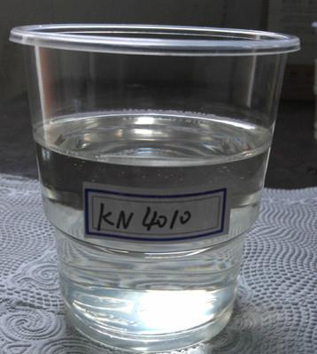 KN4010環烷油 4