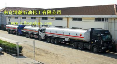 KG16C環烷油 5