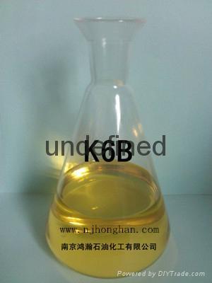 K6B環烷油 5