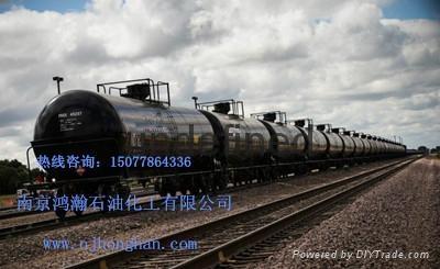 KN4006環烷油廠家 1