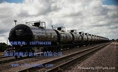 KN4006環烷油廠家