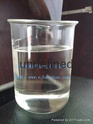 KN4006環烷油廠家 4