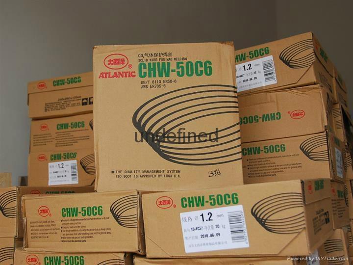 四川大西洋CHE427焊条价格 2