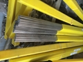 四川大西洋CHE427焊条价格 5