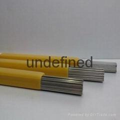 上海大西洋焊条厂价格