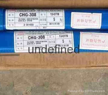 上海大西洋焊条厂价格 2