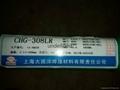 上海大西洋焊条厂价格 4