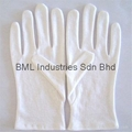 Glove (Latex, Nitrile, PE, Vinyl, Cotton, Knitted) 3
